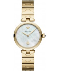 Emporio Armani AR11198 Ladies Watch
