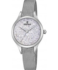 Festina F20336-1 Ladies Mademoiselle Watch
