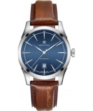 Hamilton H42415541 Mens American Classic Watch