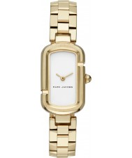 Marc Jacobs MJ3504 Ladies Jacobs Watch