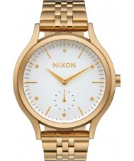 Nixon A994-508 Ladies Sala Watch