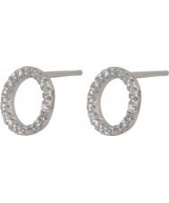 FROST by NOA 345047 Ladies Earrings