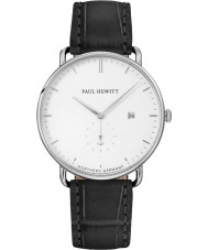 Paul Hewitt PH-TGA-S-W-15M Grand Atlantic Line Watch