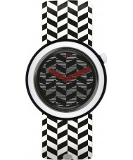 Swatch PNB104 Hypnopop Watch