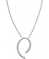 Skagen SKJ1063040 Ladies Agnethe Necklace