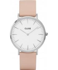Cluse CL18231 Ladies La Boheme Watch
