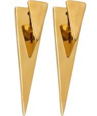 Edblad 41630027 Ladies Nobel Earrings
