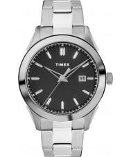 Timex TW2R90600 Mens Torrington Watch