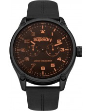 Superdry SYG208OB Military Watch