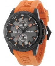 Timberland 15253JSB-61P Mens Boxford Watch