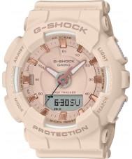 Casio GMA-S130PA-4AER G-Shock Watch