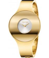 Calvin Klein K8C2S516 Ladies Seamless Watch