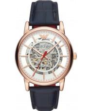 Emporio Armani AR60009 Mens Watch