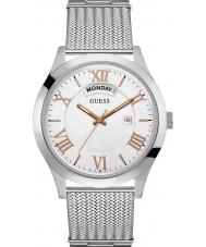 Guess W0923G1 Mens Metropolitan Watch