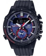 Casio ECB-800TR-2AER Mens Edifice Smartwatch