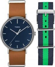 Timex TWG016300 Fairfield Watch