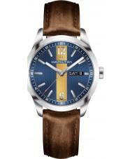 Hamilton H43311541 Mens Broadway Watch