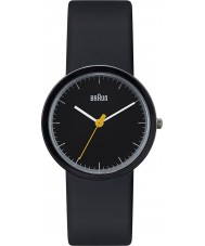 Braun BN0021BKBKBKL Ladies All Black Watch