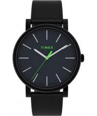 Timex TW2U05700 Mens Originals Watch