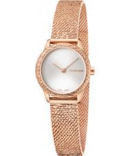 Calvin Klein K3M23U26 Ladies Minimal Watch