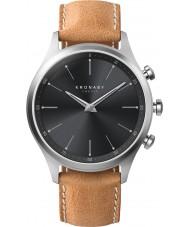 Kronaby A1000-3123 Sekel Smartwatch