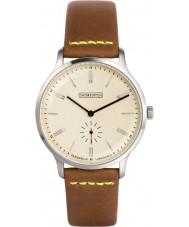 Shoreditch 6012 Redchurch Watch