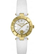 Versus SP77210018 Ladies Logo Watch