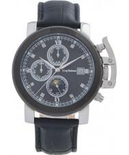 Krug-Baumen 70300DM Mens Imperial Watch