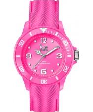 Ice-Watch 014230 Ladies Ice Sixty Nine Watch