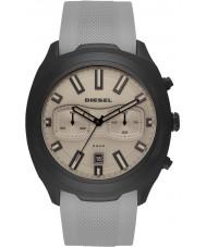 Diesel DZ4498 Mens Tumbler Watch