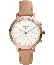 Fossil FTW5007R Refurbished Ladies Neely Smartwatch
