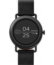 Skagen Connected SKT5001R Refurbished Mens Falster Smartwatch