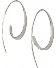 Skagen SKJ1077040 Ladies Kariana Earrings