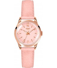 Henry London HL25-S-0170 Ladies Shoreditch Watch