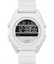 Adidas ADH2908 Santiago XL Black White Digital Watch