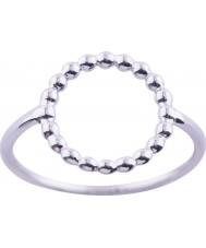 Nordahl Jewellery 125206-54 Ladies Ring