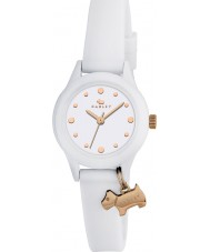 Radley RY2320 Ladies Watch It Watch