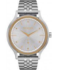 Nixon A994-1921 Ladies Sala Watch