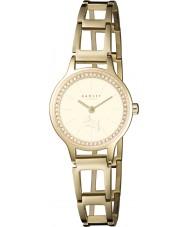 Radley RY4258 Ladies Wimbledon Gold Plated Bracelet Watch