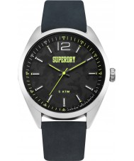 Superdry SYG209B Military Watch