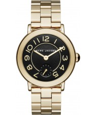 Marc Jacobs MJ3512 Ladies Riley Watch