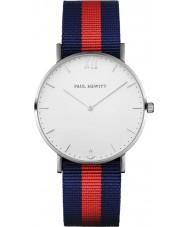 Paul Hewitt PH-SA-S-ST-W-NR-20 Sailor Line Watch