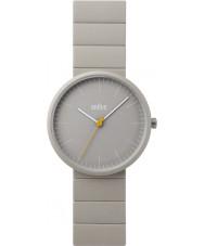 Braun BN0171GYGYG Mens Grey Watch