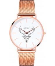 Hartley WRGWRGM Woodland Watch