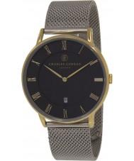 Charles Conrad CC02021 Unisex Watch