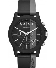 Armani Exchange AX1331 Mens Sport Watch