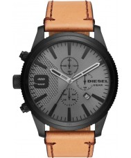 Diesel DZ4468 Mens RASP Chrono Watch
