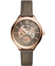 Fossil BQ3265 Ladies Watch