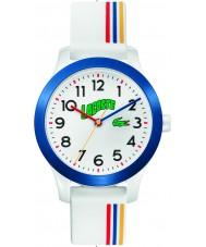 Lacoste 2030027 Kids 12-12 Watch