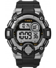 Timex TW5M27700 Mens A-Game Watch